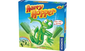 harryhopper_3dbox